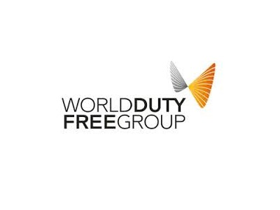 World Duty Free Ltd
