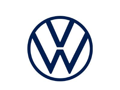Volkswagen Mexico - Case Study