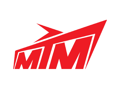 M.T. Maritime
