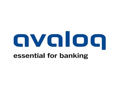 Avaloq Sourcing - Case Study