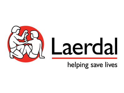 Laerdal Group - Case Study