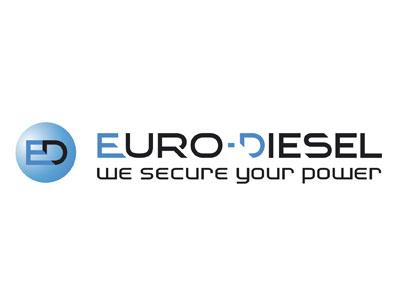 EURO DIESEL