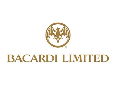 Bacardi-Martini