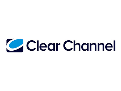 Clear Channel Entertaiment
