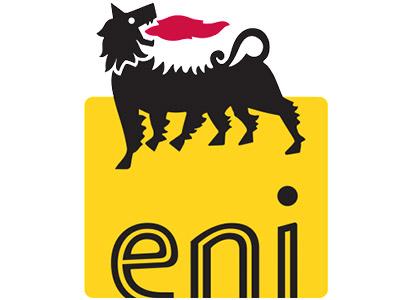 ENI France