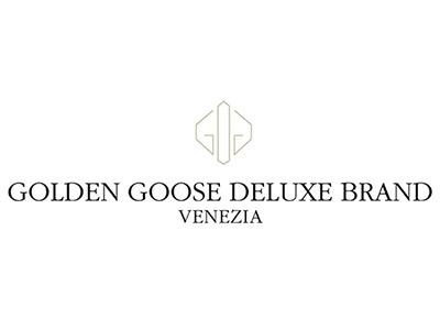 Golden Goose Deluxe