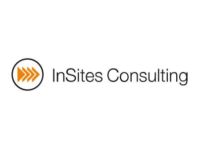 INSITES CONSULTING