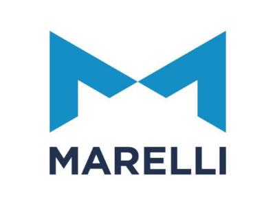 Marelli - Case Study