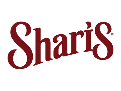 Shari's Management Corporation