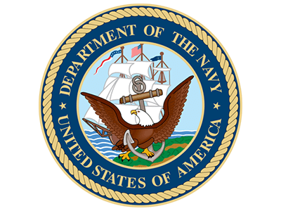 United States Navy - USN