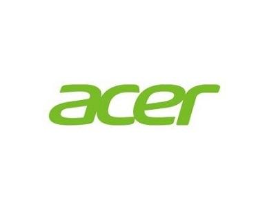 Acer EMEA