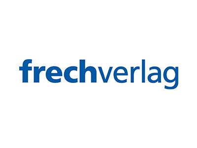 frechverlag