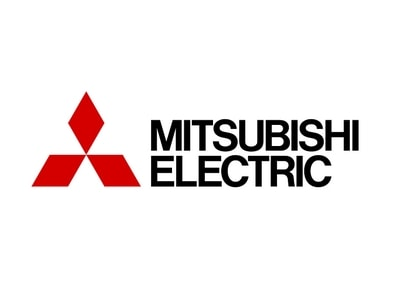 BOARD happy customer: MITSUBISHI ELECTRIC