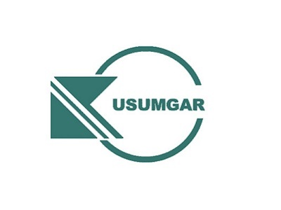 Kusumgar Corporates