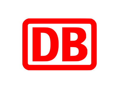 DB Station&Service