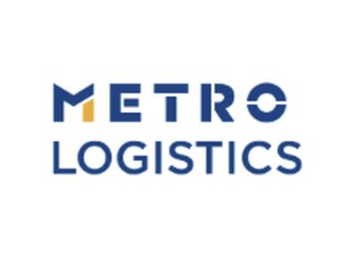 METRO LOGISTICS