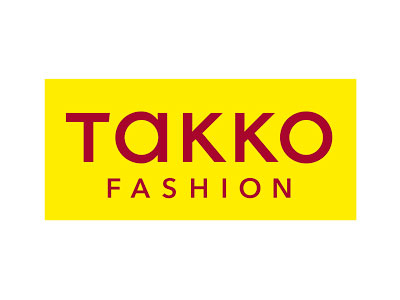 Takko Fashion - Case Study