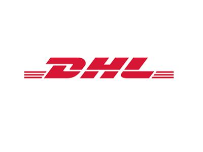 DHL International Ltd