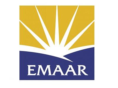 Emaar Hospitality Group LLC - Case Study