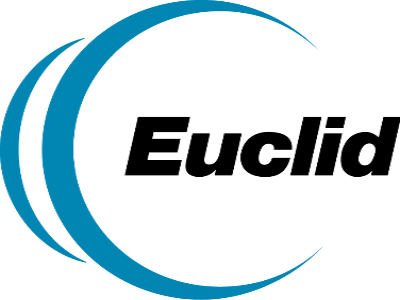 Euclid Systems