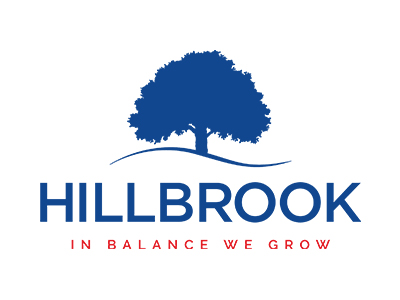 Hillbrook Anglican School