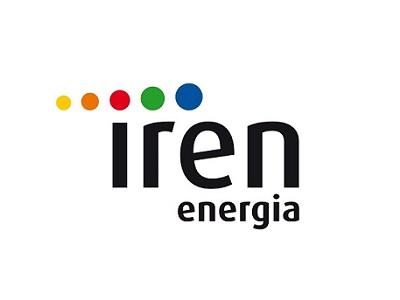 Iren Energia