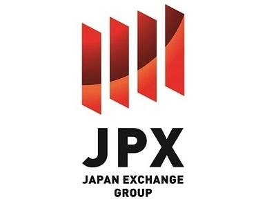 日本取引所グループ様