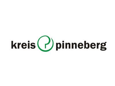 Kreisverwaltung Pinneberg