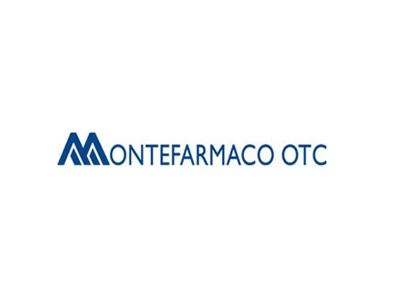 Montefarmaco OTC