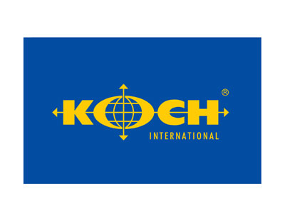 Koch International - Case Study