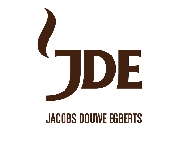 JDE (Jacobs Douwe Egberts) - Case Study