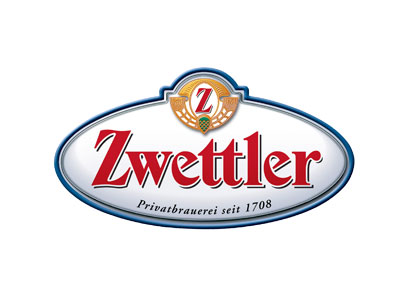 Corporate Logo Privatbrauerei Zwettl Teaser