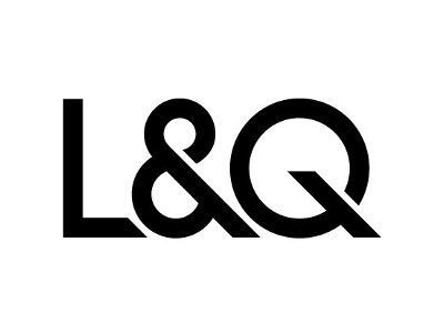 L&Q Housing Association - Case Study