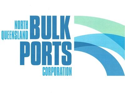 North Queensland Bulk Ports