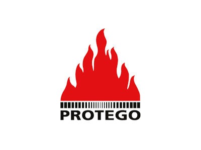 PROTEGO® - Case Study