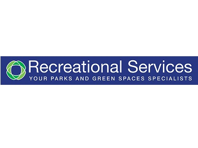 Recreational Services - Case Study