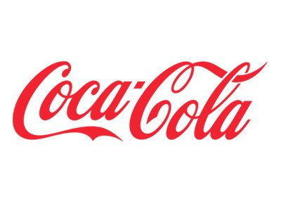 Coca-Cola European Partners - Caso de estudio