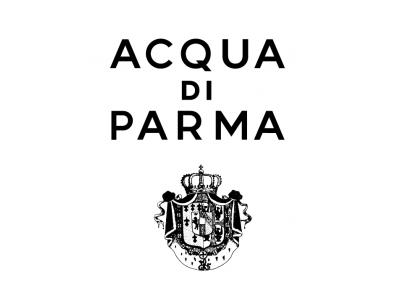 Acqua di Parma (LVHM)