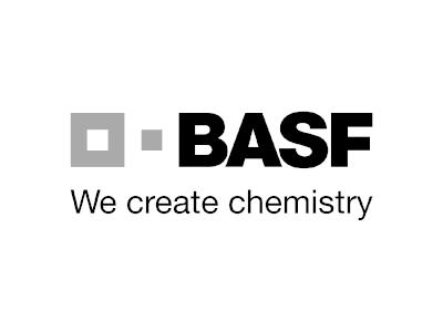 BASF - Case Study