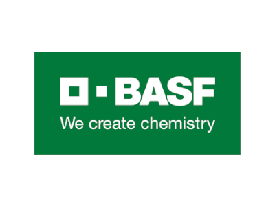 Sales & Operations Planning, Price Forecasting and Customer Profitability at BASF Agro