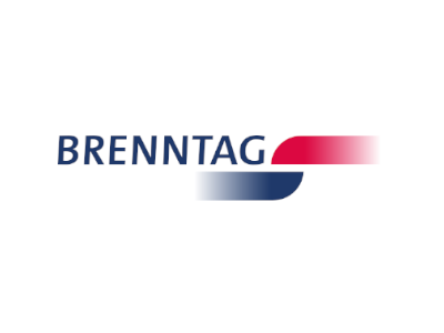 Brenntag UK Ltd