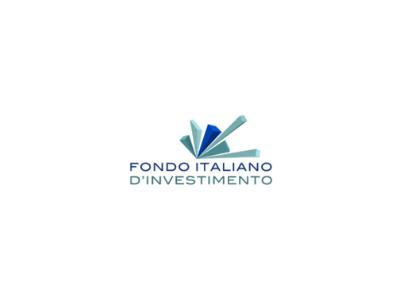 Fondo Italiano Investimento SGR