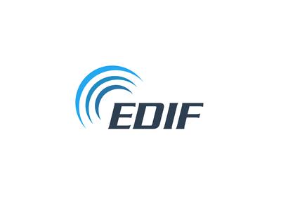 Gruppo Edif - Case Study