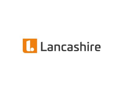 Lancashire Insurance Company UK Limited