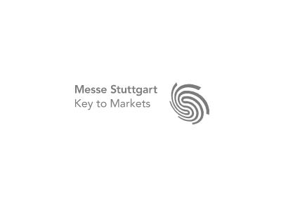 Landesmesse Stuttgart – Case Study