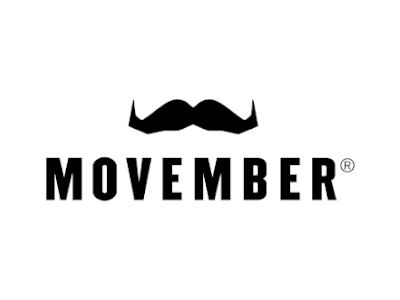 Movember Foundation - Case Study