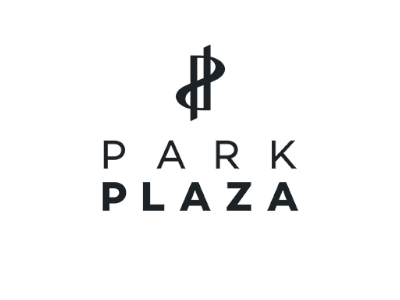 Park Plaza Hotels Europe B.V.