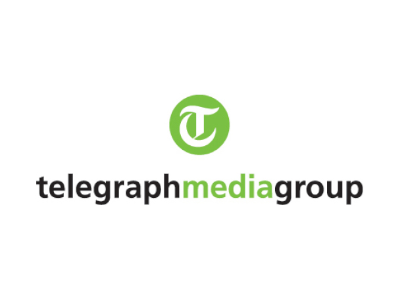 Telegraph Media Group Ltd
