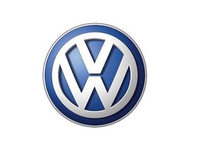 Volkswagen Mexiko - Case Study