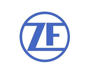 ZF Friedrichshafen AG / HQ